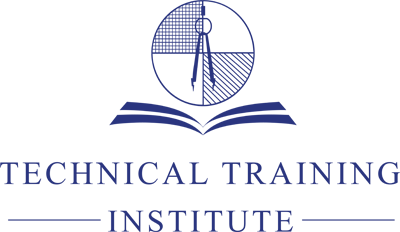 The Technical Training Institute, Logo